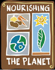 NOURISHING-THE-PLANET
