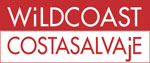 wildcoast-costa-salvaje