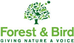 Royal-Forest-and-Bird-Protection-Society
