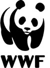 World-Wide-Fund-for-NatureWWF